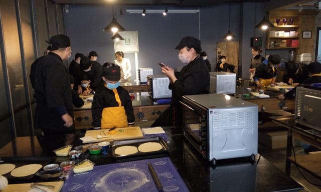 高端客户的�zfjzg9�`_建行滨州滨城支行组织高端客户亲子活动